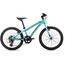 ORBEA MX 20 Dirt - Vélo enfant - bleu